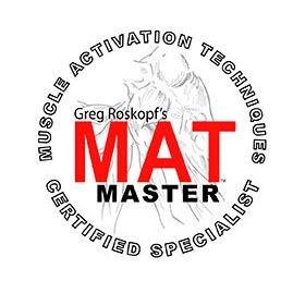 MAT-MASTER-SPECIALIST-LOGO-2005-w