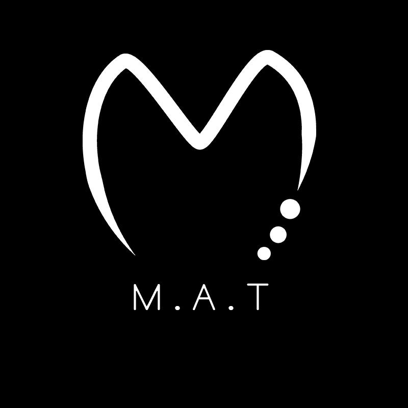 m-mat
